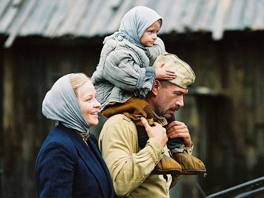 смотреть лучшие российские:
