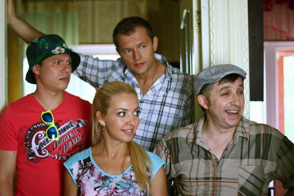 порно лучших русских матерей фото
