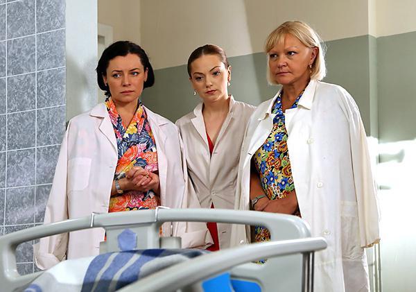russkiy-ginekolog-smotret-onlayn