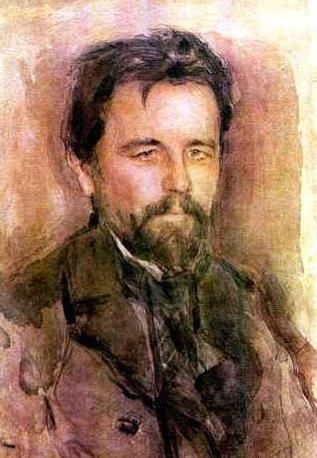 http://fb.ru/misc/i/gallery/24824/610730.jpg