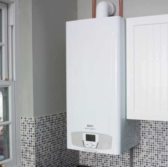 pompe chaleur geothermie dimplex prix renovation maison calais les abymes aix en provence. Black Bedroom Furniture Sets. Home Design Ideas