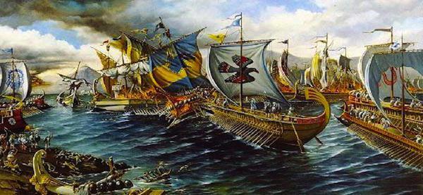 Фрэнсис Дрейк 1577 1580