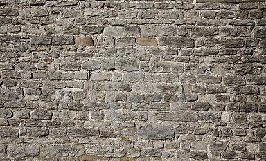 луцкий замок или замок любарта описание