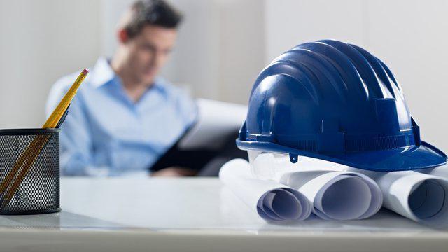 Страхование строительной деятельности. Страхование инвестиционно-строительной деятельности