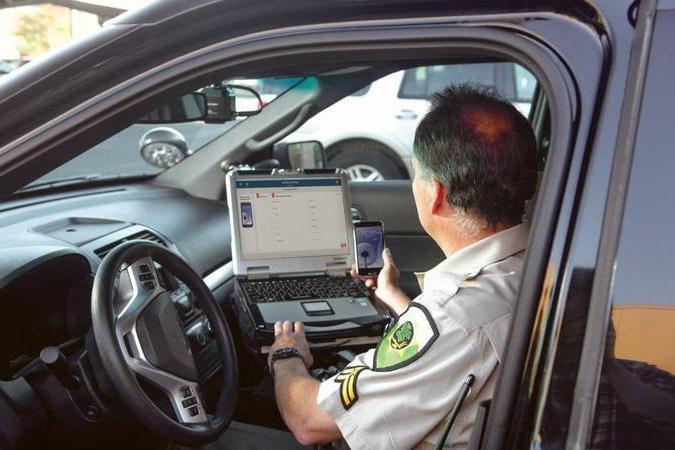 вписать водителя в электронный полис осаго вск