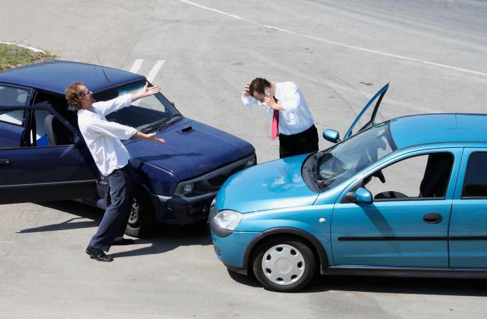 сколько стоит вписать водителя в электронный полис ОСАГО