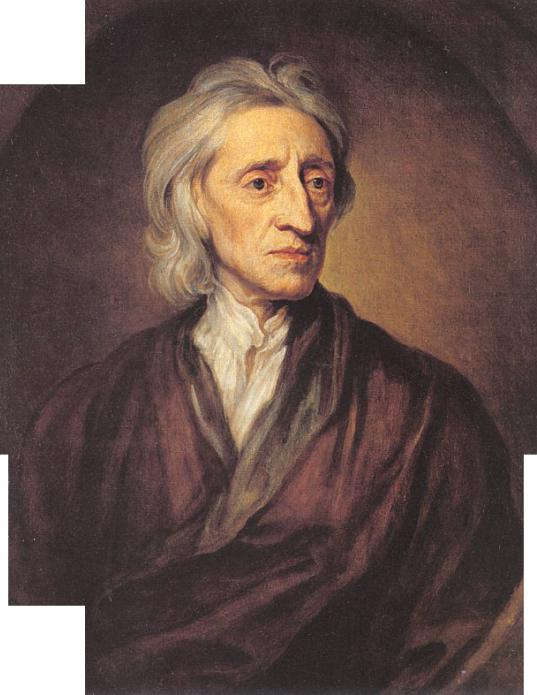 "descartes john locke essay Descartes vs locke philosophy essay (descartes vs locke) socrates once said, ""as for me, all i know is that i know nothing."