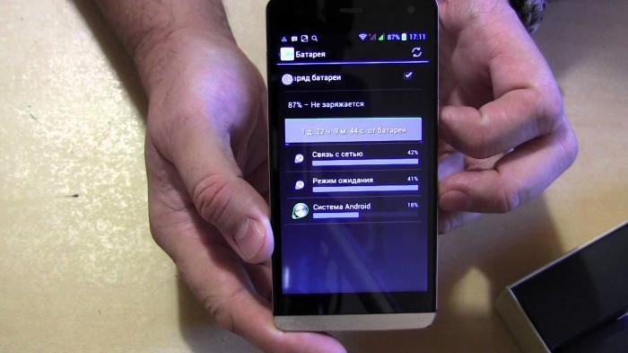 Как сделать с телефона explay