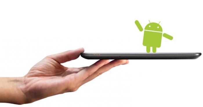 планшет мегафон логин 3 отзывы фото