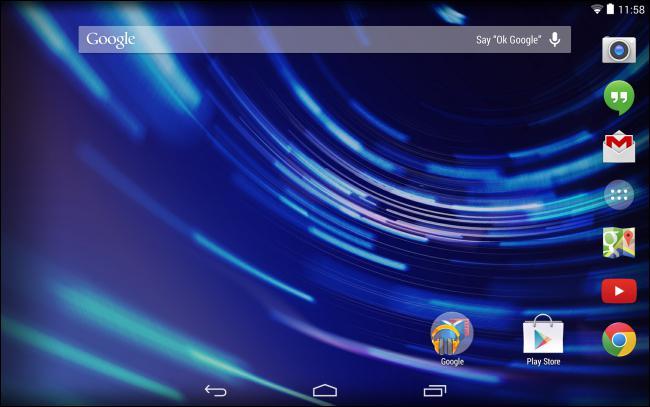 планшет megafon login 3 фото