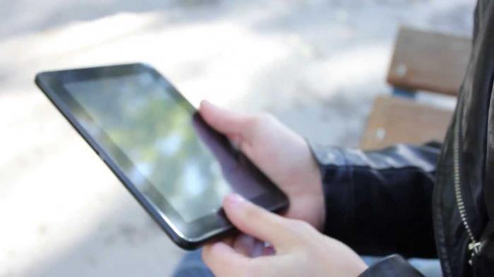 планшет мегафон логин 3 отзывы и характеристики