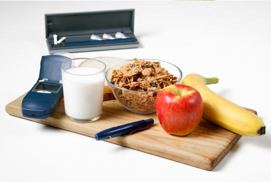 Корень для снижения холестерина
