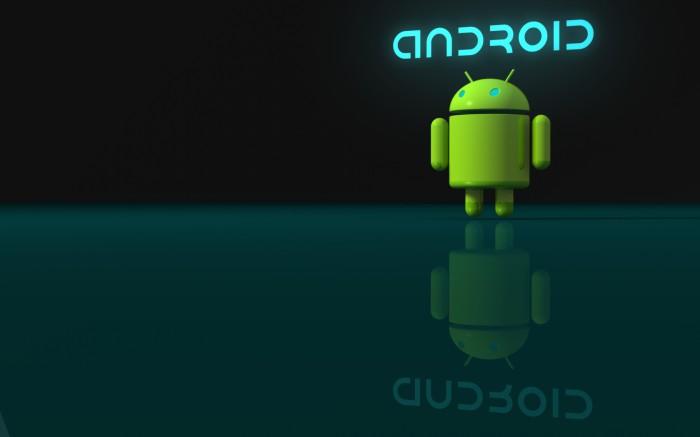 как отформатировать андроид телефон