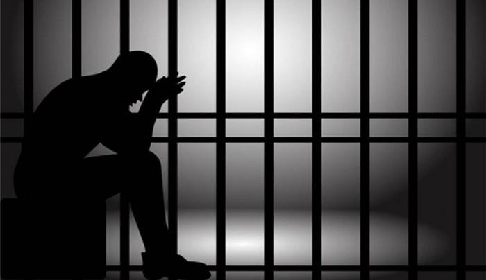 основанием для задержания подозреваемого является преступление
