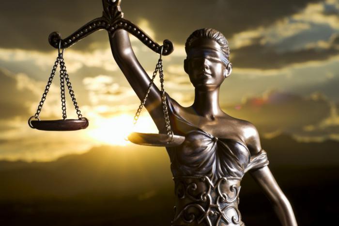 пределы осуществления гражданских прав и исполнения