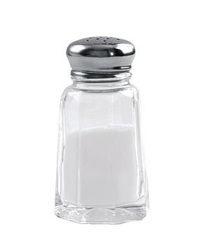 Заговор на соли. Как заговорить соль?