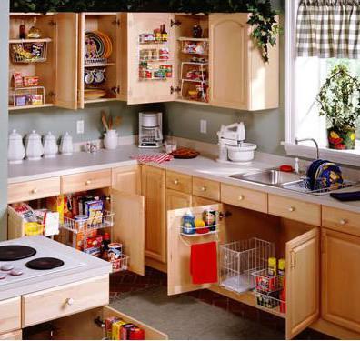кухни из мдф пластик отзывы