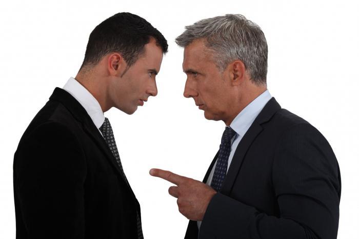 как открывать спор на алиэкспресс