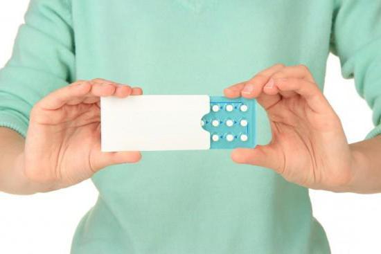 Какие препараты принимать при климаксе