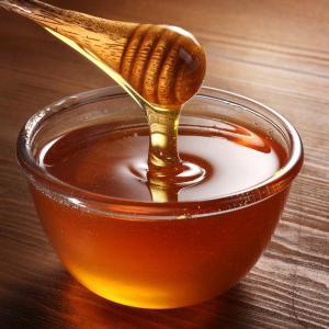 полезные медовые напитки рецепты