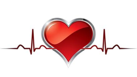Операция на сердце абляция.
