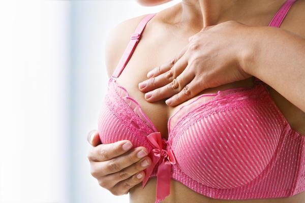 Чем лечат фиброаденому молочной железы