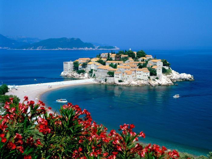 аквапарк в черногории будва отзывы