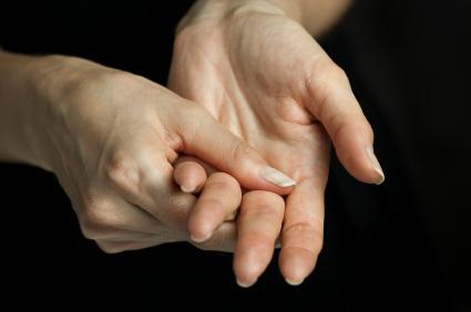 Лечение суставов в домашних условиях возможно