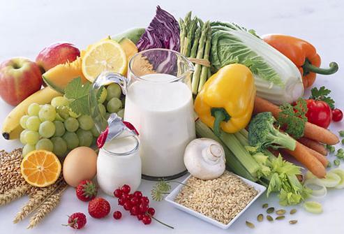 чем эффективно снизить холестерин в крови