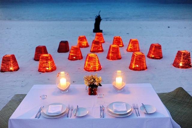 Сюрприз на годовщину свадьбы мужу - идеи необычных и 71