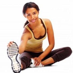 как быстро и резко похудеть