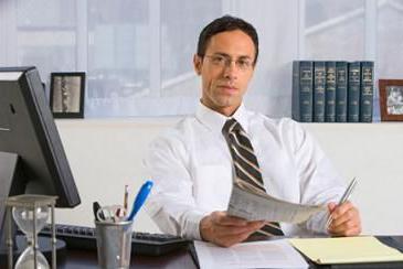должностная инструкция бухгалтера материального стола