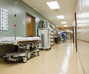 Как рассчитываются больничные листы?