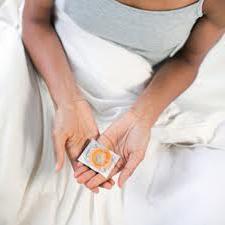 Можно ли заниматься сексом во время менструации?