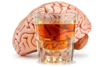 Можно ли резко бросать пить: синдром отмены