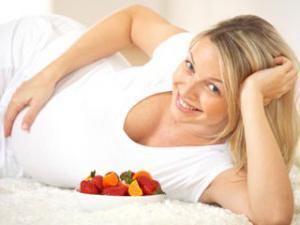 37, 38 недель беременности роды