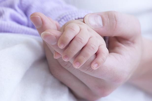 38 неделя беременности вторые роды