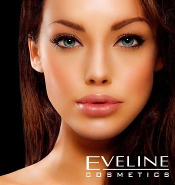 отзывы косметика эвелин