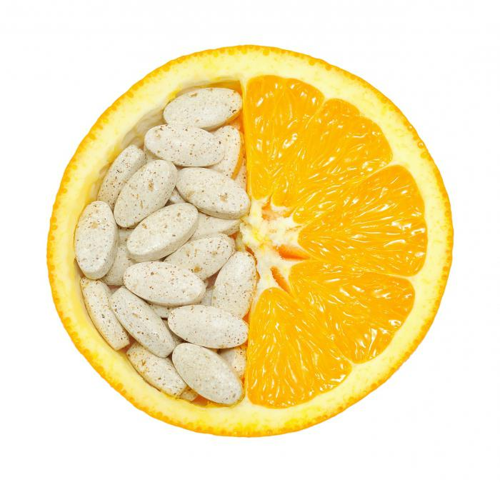 витамин с 1000 мг