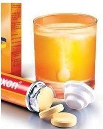 витамин с multivita 1000 мг