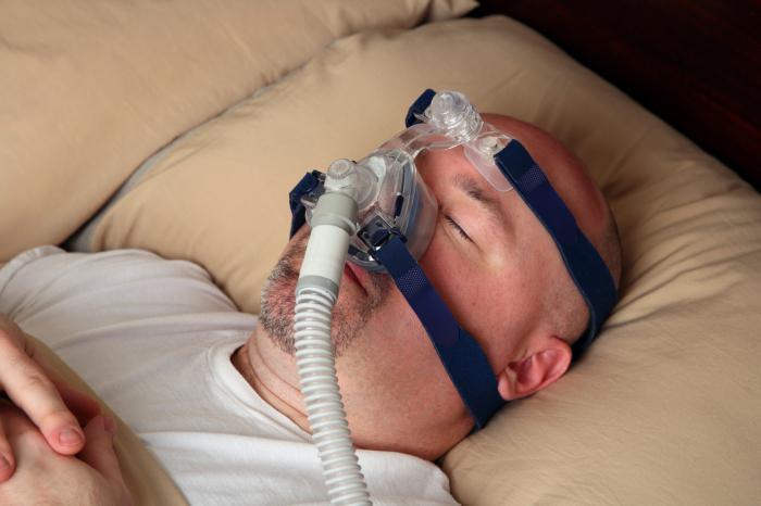 Болит спина при остеохондрозе поясничного отдела