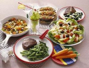 Диеты, которые реально помогают: отзывы. домашняя диета для похудения. рецепты для диеты