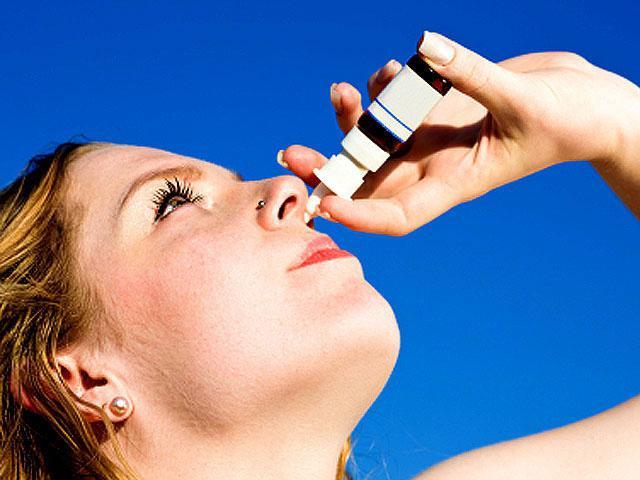 против аллергии без сонливости