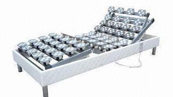 основание для матраса кровати