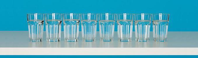 как правильно пить воду в течение дня высказывание врача