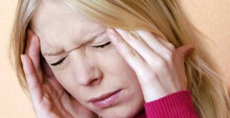 признаки отравления ртутью из градусника