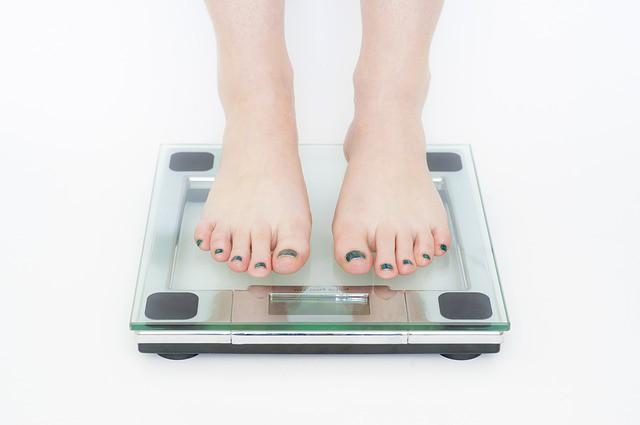 Похудеть за неделю диета для ленивых минус 12 кг за 2 недели отзывы