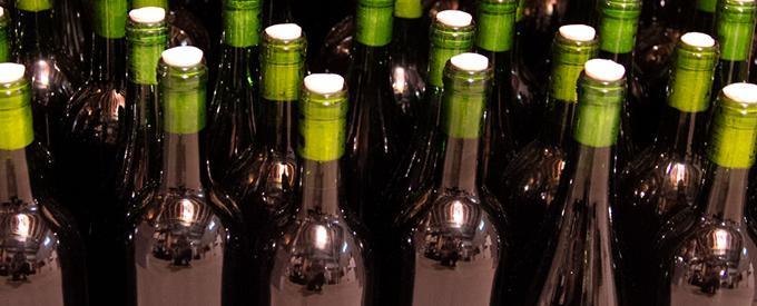 рецепт виноградного вина с водой
