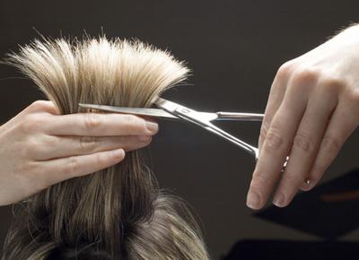 когда стричь волосы в ноябре