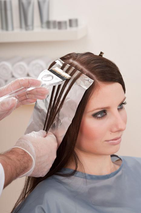 лунный календарь стрижек волос на ноябрь